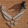 romoneteddy userpic