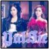yulsicrs userpic