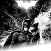 Batman/Catwoman Shipping Community