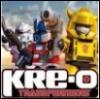 Kreon Trio