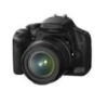 fotodk userpic