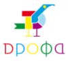 drofa_ru userpic