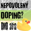 dl_blanca: doping