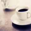 jongwoonscoffee