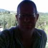 colin_garrow userpic