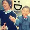 wasabisushi404 userpic
