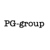 pg_group userpic