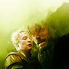 elliotsmelliot: GoT Brienne Jaime