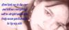 is_it_love_310 userpic