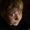 i_voronkova userpic