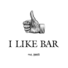 i_like_bar userpic