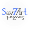 sav7art userpic
