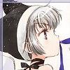 nybor_neko_chan userpic