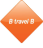 btb_moscow userpic
