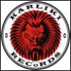 karliki_rec userpic