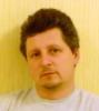fmaster userpic