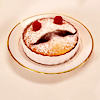 big time dessert