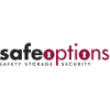 safeoptions userpic