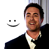 sarievenea: billy smiles