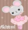 akisumi userpic
