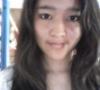alexa577 userpic
