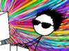 morris_the_cat userpic