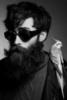 hortensius userpic