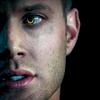 sophieimpala: Dean Winchester