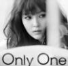 onlyone1