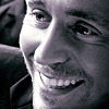 sane_psycho02: Smiling BW Hiddles