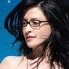 アンジェラ・アキ - Blue