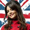 matt_and_jenna userpic
