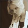 csnpro userpic