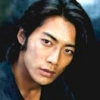 Sussy: Takashi Sorimachi 2