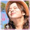 bani_chan90: rosa_aozora_21072012