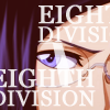 Nanao Eighth Division