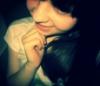 alice_c_drake userpic