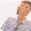 hi_chew_galore