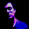 bamaflow userpic