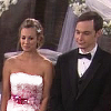 Frust-sheep: TBBT: Penny&Sheldon-wedding