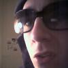 mentalsluts userpic
