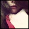 xochiquetzai userpic