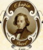 chopin_lviv userpic