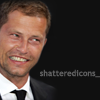 shatterdicons_