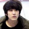 pung_seon userpic
