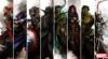 fantasy avengers