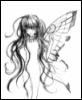heart_of_fleur userpic