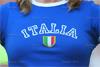 calcio_girl userpic