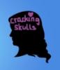 cracking skulls