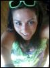 olessya38 userpic
